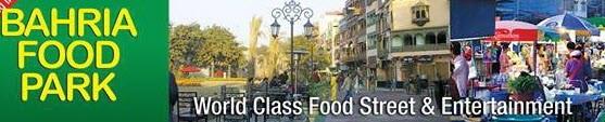 Bahria-Food-Park-in-Bahria-Town-Karachi
