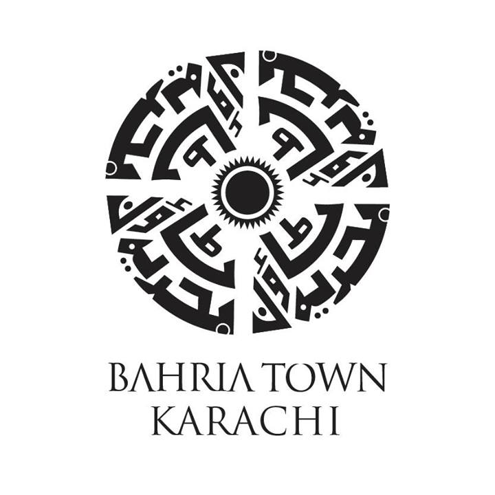 How-To-Restore-Your-Bahria-Town-Karachi-BTK-File