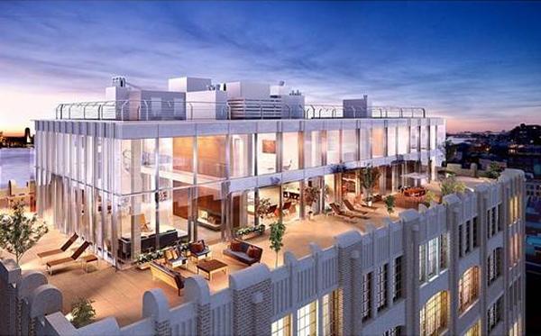 Skyloft-Penthouse-14