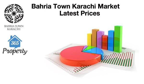 btk-market-report (1)