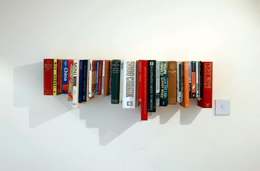 floating-book-shelf