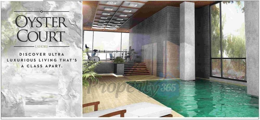 Oyster-Court-Discover-Ultra-Luxurious-Living-Thats-A-Class-Part-Keystone-Properties