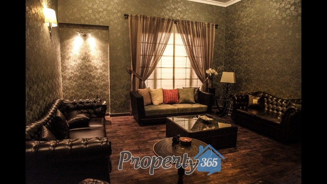 bungalow-forsaleindha (10)