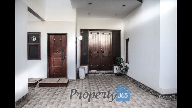bungalow-forsaleindha (11)