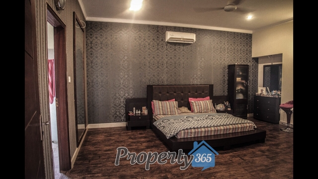 bungalow-forsaleindha (12)