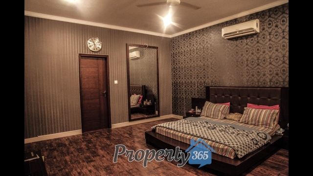 bungalow-forsaleindha (13)