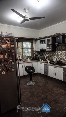 bungalow-forsaleindha (14)
