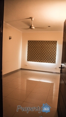 bungalow-forsaleindha (15)