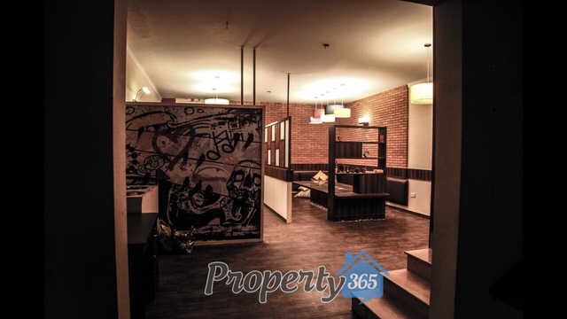 bungalow-forsaleindha (3)