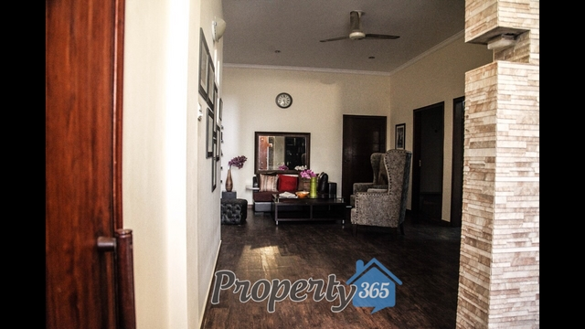 bungalow-forsaleindha (5)