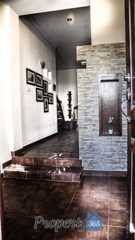 bungalow-forsaleindha (6)