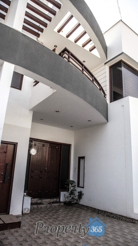 bungalow-forsaleindha (7)