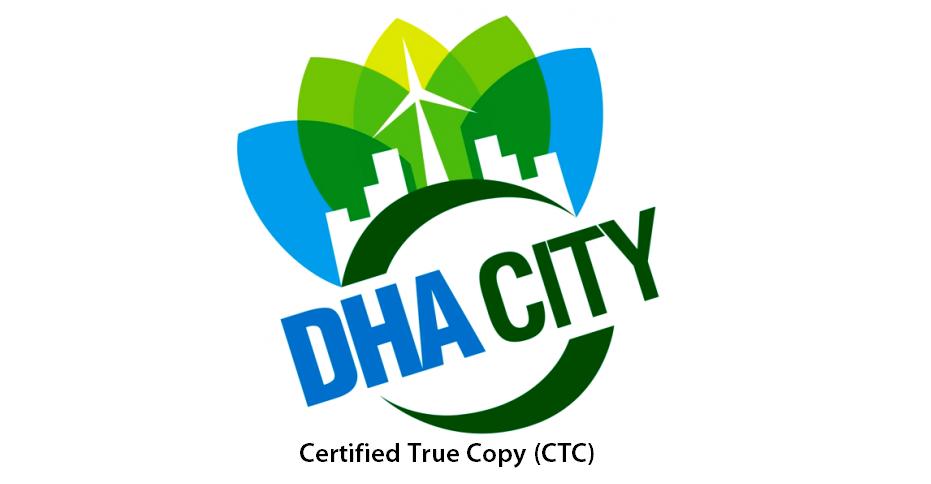 dhacitykarachi