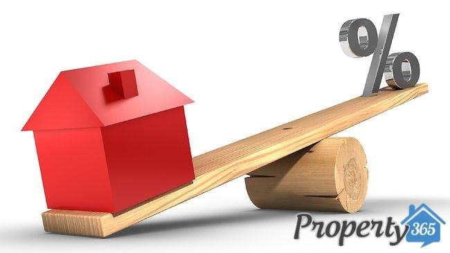 interest-rates property365