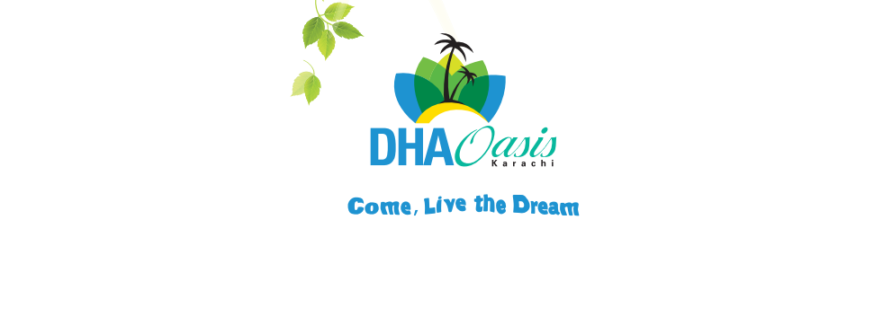 DHA-Oasis-Karachi-–-Ready-Farmhouses-in-DHA-City-Karachi-DCK-16