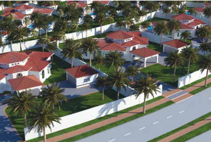 DHA-Oasis-Karachi-–-Ready-Farmhouses-in-DHA-City-Karachi-DCK