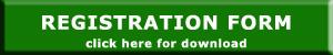 Oasis Registration form