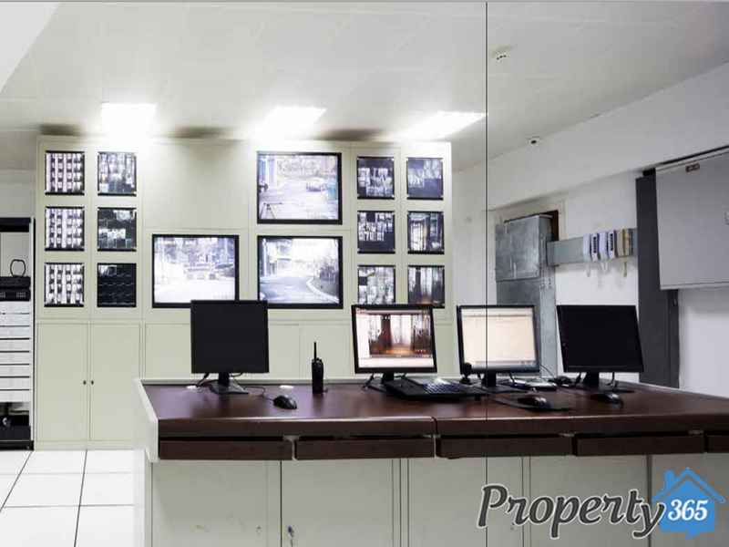 security-property365
