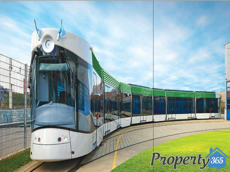 transportation-dhacity-property365