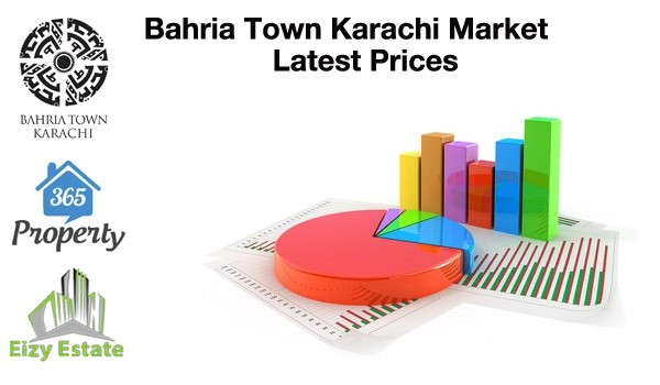 btk-market-report-1