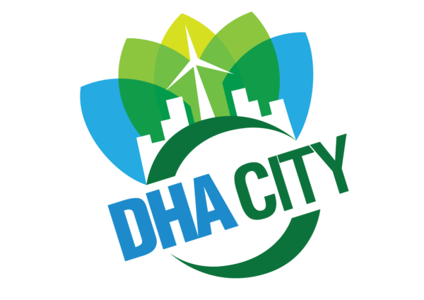 dha-city-karachi-dck-latest-plot-prices-eizy-estate