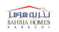 bahria-homes-karachi