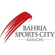 bahria-sports-city-karachi-logo-1