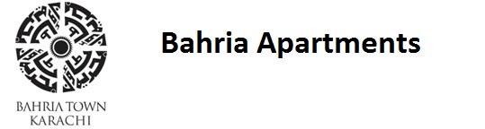 bahria-town-karachi-residential-plots