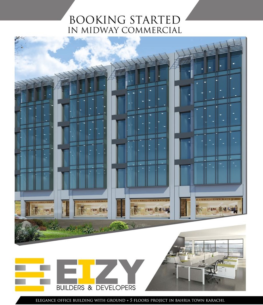 MIDWAY-COMMERCIAL-BOOKING