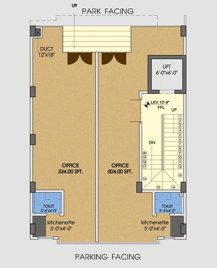 MIDWAY-COMMERCIAL-BOOKING-FIRST-FLOOR-GROUND