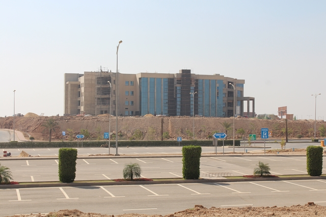 bahria-town-midway-tower-1 (3)