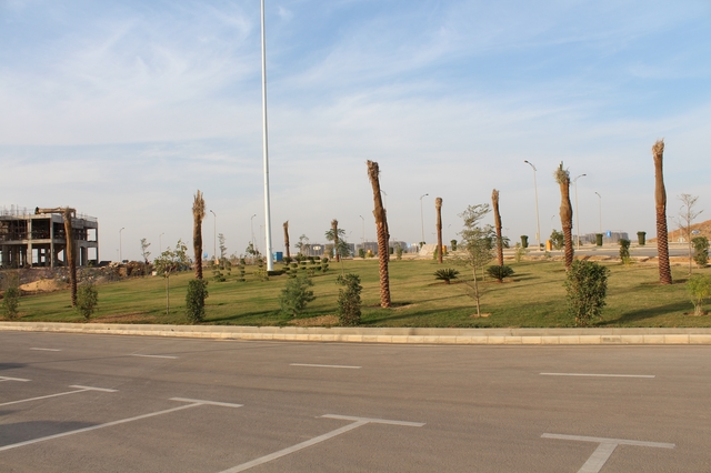 bahria-town-midway-tower-1 (4)