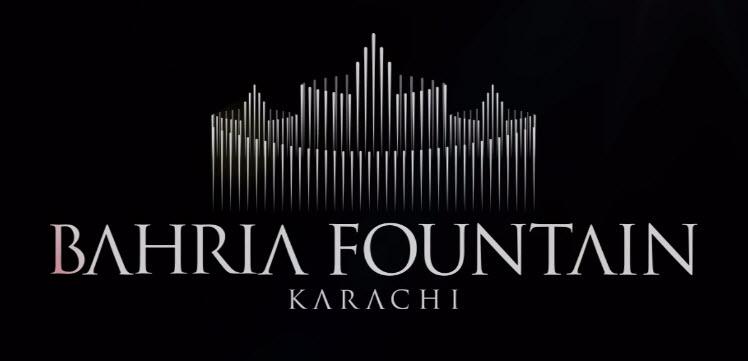 Bahria-Fountain-Karachi