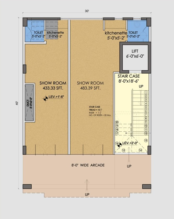 MIDWAY-COMMERCIAL-BOOKING-GROUND-FLOOR-PLAN