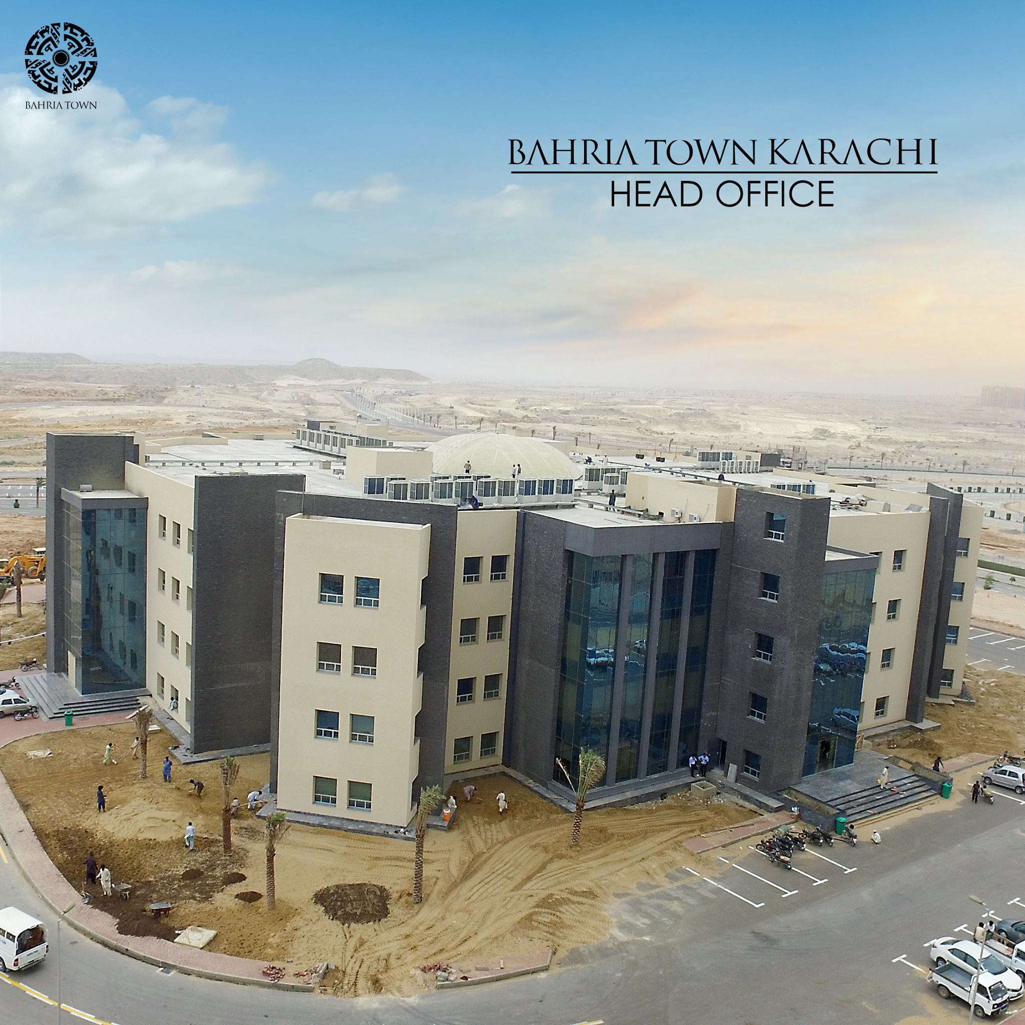 Bahria-Town-Karachi-Head-Office-Midway-Commercial1-1