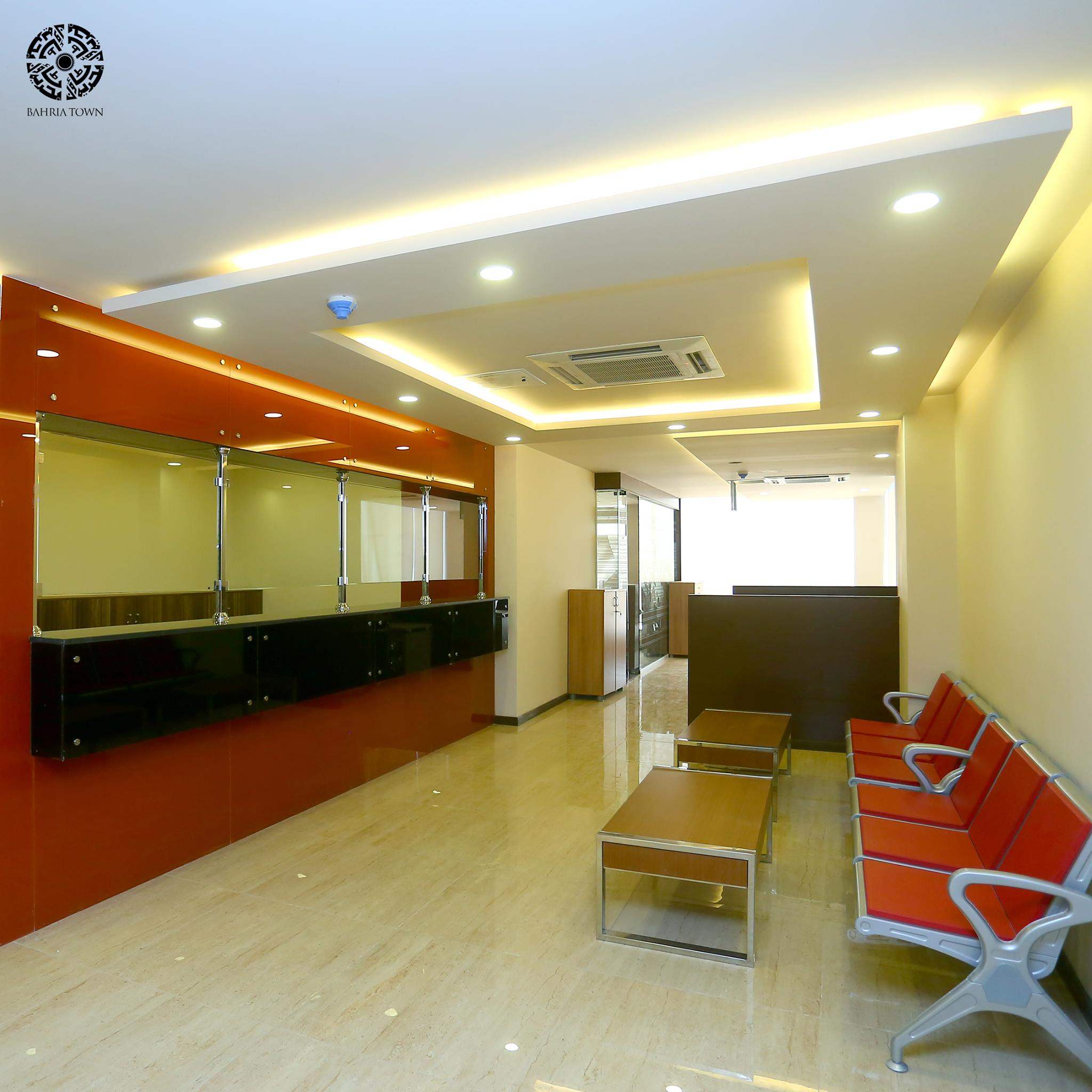 Bahria-Town-Karachi-Head-Office-Midway-Commercial4-1